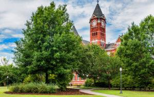 Auburn Apartments - Find great apartments near Auburn University